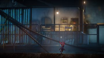 Immagine -1 del gioco Unravel Two per Xbox One