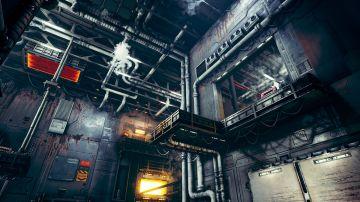 Immagine 0 del gioco Ghostrunner per Nintendo Switch