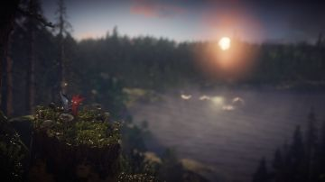 Immagine -1 del gioco Unravel Two per PlayStation 4