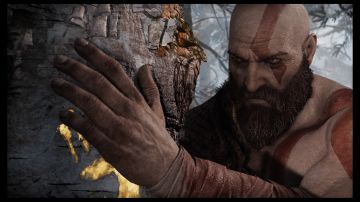 Immagine -13 del gioco God of War per Playstation 4