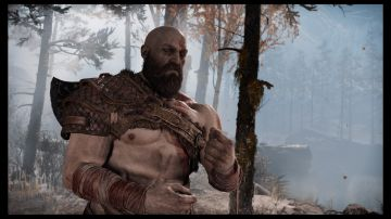Immagine -12 del gioco God of War per Playstation 4