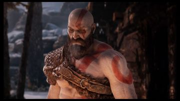 Immagine -4 del gioco God of War per Playstation 4