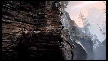 Immagine -17 del gioco God of War per Playstation 4