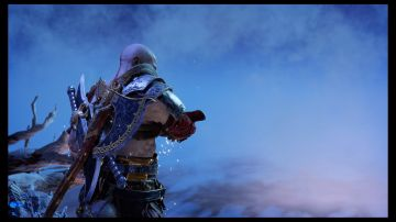 Immagine 89 del gioco God of War per PlayStation 4