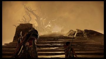 Immagine 75 del gioco God of War per PlayStation 4