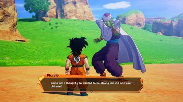 Immagine 0 del gioco Dragon Ball Z: Kakarot per Xbox One