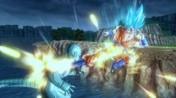 Immagine -4 del gioco Dragon Ball Xenoverse 2 per PlayStation 4