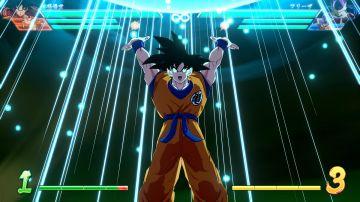 Immagine -4 del gioco Dragon Ball FighterZ per PlayStation 4
