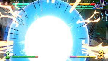 Immagine -5 del gioco Dragon Ball FighterZ per PlayStation 4