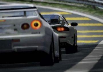 Immagine -17 del gioco Gran Turismo 3 A-Spec per PlayStation 2