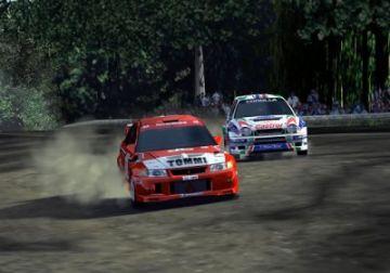 Immagine -14 del gioco Gran Turismo 3 A-Spec per PlayStation 2