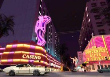 Immagine -3 del gioco Gta: San Andreas per PlayStation 2