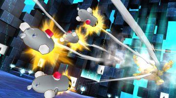 Immagine 0 del gioco Digimon Story: Cyber Sleuth - Hacker's Memory per Playstation 4