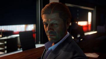 Immagine -11 del gioco HITMAN 2 per PlayStation 4