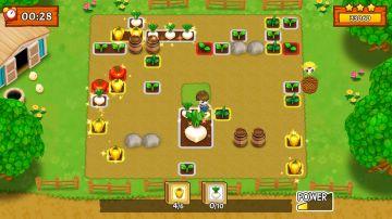 Immagine -5 del gioco Harvest Moon: Mad Dash per PlayStation 4