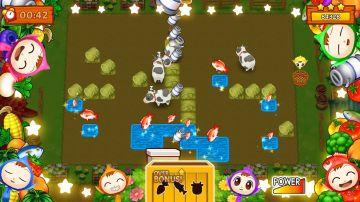 Immagine 0 del gioco Harvest Moon: Mad Dash per PlayStation 4