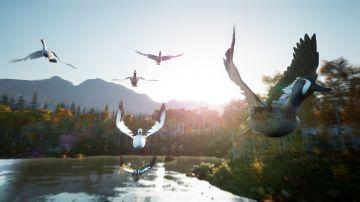 Immagine 0 del gioco Hunting Simulator 2 per Xbox One