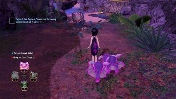 Immagine -2 del gioco Hotel Transylvania 3: Mostri in mare per Playstation 4