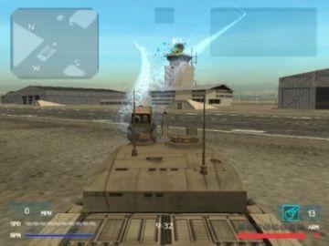 Immagine -4 del gioco Hardware Online Arena per PlayStation 2