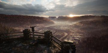 Immagine 0 del gioco Twin Mirror per Xbox One