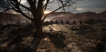 Immagine -2 del gioco Twin Mirror per Xbox One