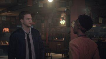 Immagine -3 del gioco Twin Mirror per PlayStation 4