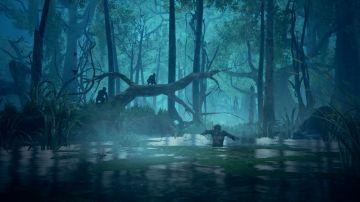 Immagine -2 del gioco Ancestors:The Humankind Odyssey per Xbox One