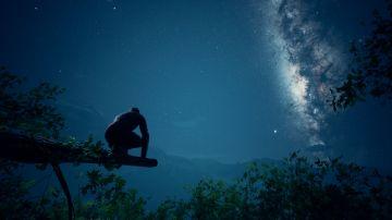 Immagine -4 del gioco Ancestors:The Humankind Odyssey per Xbox One