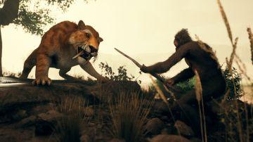 Immagine -3 del gioco Ancestors:The Humankind Odyssey per Xbox One
