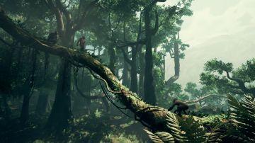 Immagine -5 del gioco Ancestors:The Humankind Odyssey per Xbox One