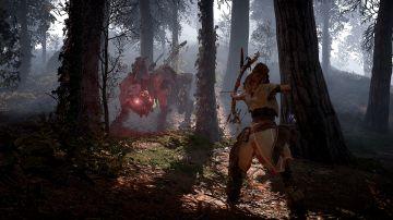 Immagine -3 del gioco Horizon: Zero Dawn per Playstation 4