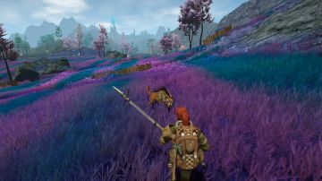 Immagine -7 del gioco Outward per PlayStation 4