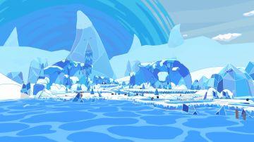 Immagine -1 del gioco Adventure Time: i Pirati dell'Enchiridion per Nintendo Switch