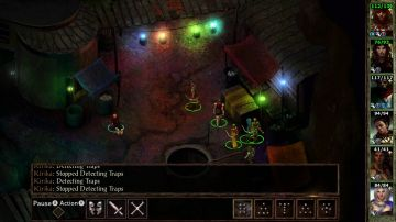 Immagine -5 del gioco Planescape: Torment & Icewind Dale Enhanced Edition per Xbox One