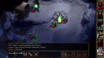 Immagine -2 del gioco Planescape: Torment & Icewind Dale Enhanced Edition per PlayStation 4