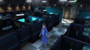 Immagine -2 del gioco Digimon Story: Cyber Sleuth - Hacker's Memory per PSVITA