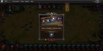Immagine -3 del gioco Stormfall: Age of War per Free2Play