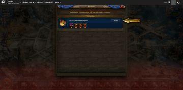 Immagine -1 del gioco Sparta: War of Empires per Free2Play