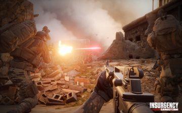 Immagine 0 del gioco Insurgency: Sandstorm per PlayStation 4