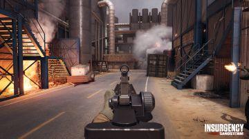 Immagine -5 del gioco Insurgency: Sandstorm per PlayStation 4
