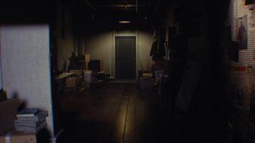 Immagine -1 del gioco Resident Evil 3 per Xbox One