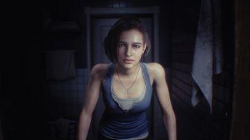 Immagine -3 del gioco Resident Evil 3 per Xbox One