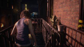 Immagine -4 del gioco Resident Evil 3 per Xbox One