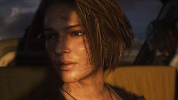 Immagine 0 del gioco Resident Evil 3 per Xbox One