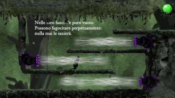 Immagine -5 del gioco Nihilumbra per Nintendo Switch