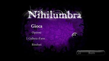 Immagine -4 del gioco Nihilumbra per Nintendo Switch