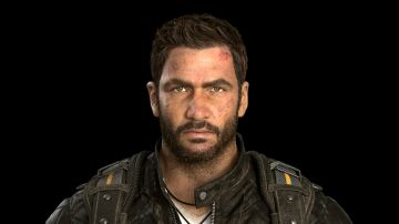 Immagine -5 del gioco Just Cause 4 per PlayStation 4