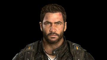Immagine -13 del gioco Just Cause 4 per Xbox One
