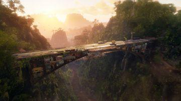Immagine -8 del gioco Just Cause 4 per Xbox One