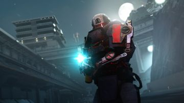 Immagine -11 del gioco Just Cause 4 per Xbox One